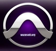 Avid Pro Tools Crack - wazusoft.org