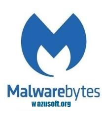 Malwarebytes Crack - Wazusaoft.org