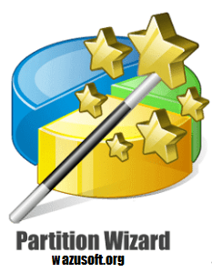 MiniTool Partition Wizard Technician Pro 12.5 Key With Crack {Free} Latest