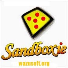 Sandboxie 2021 Crack With Working License Key {Final Crack} Latest
