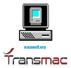 TransMac 14.3 Crack Key + Keygen Full Version Latest Here {100% Free}