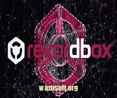 Rekordbox DJ 6.5.2 Crack For {Win/Mac} + Keys & Torrent 2021 Latest
