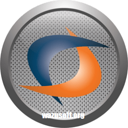 CrossOver Mac 21.0.0 Crack For Mac + Activation Code Free Download
