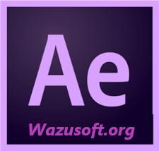 Adobe After Effects - Wazusoft.org