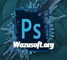 Adobe Photoshop CC - Wazusoft.org