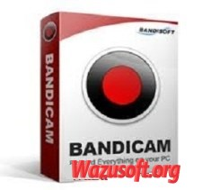Bandicam Wazusoft.org