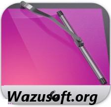 CleanMyMac X wazusoft.org