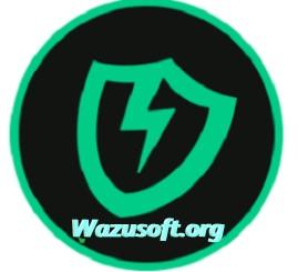IObit Malware Fighter - Wazusoft.org