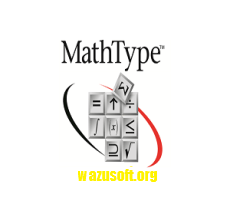 MathType 2021 Crack With Product Key Free Torrent Download {Mac/Win}