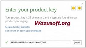Microsoft Office 365 - wazusoft.org
