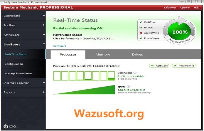 System-Mechanic-Crack-wazusoft.org