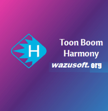 Toon Boom Harmony 20.0.3 Premium Crack Torrent Free Download Latest
